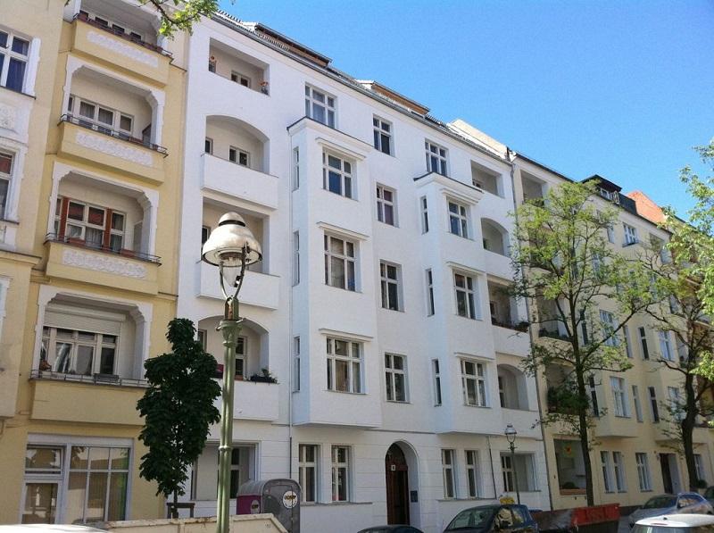 Sascha Klupp Immobilien